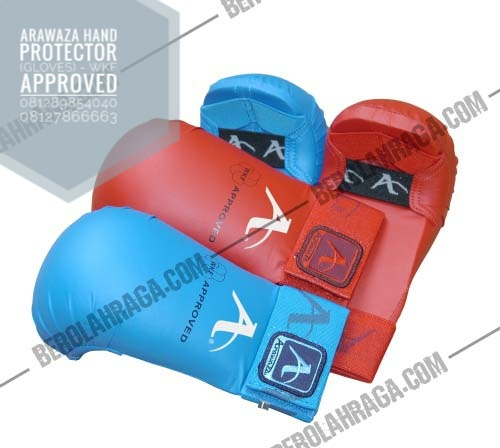 17. ARAWAZA Hand PROTECTOR (Gloves) - WKF Approved_edited.jpeg