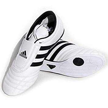 ADIDAS Adi SM2 TKD Shoes